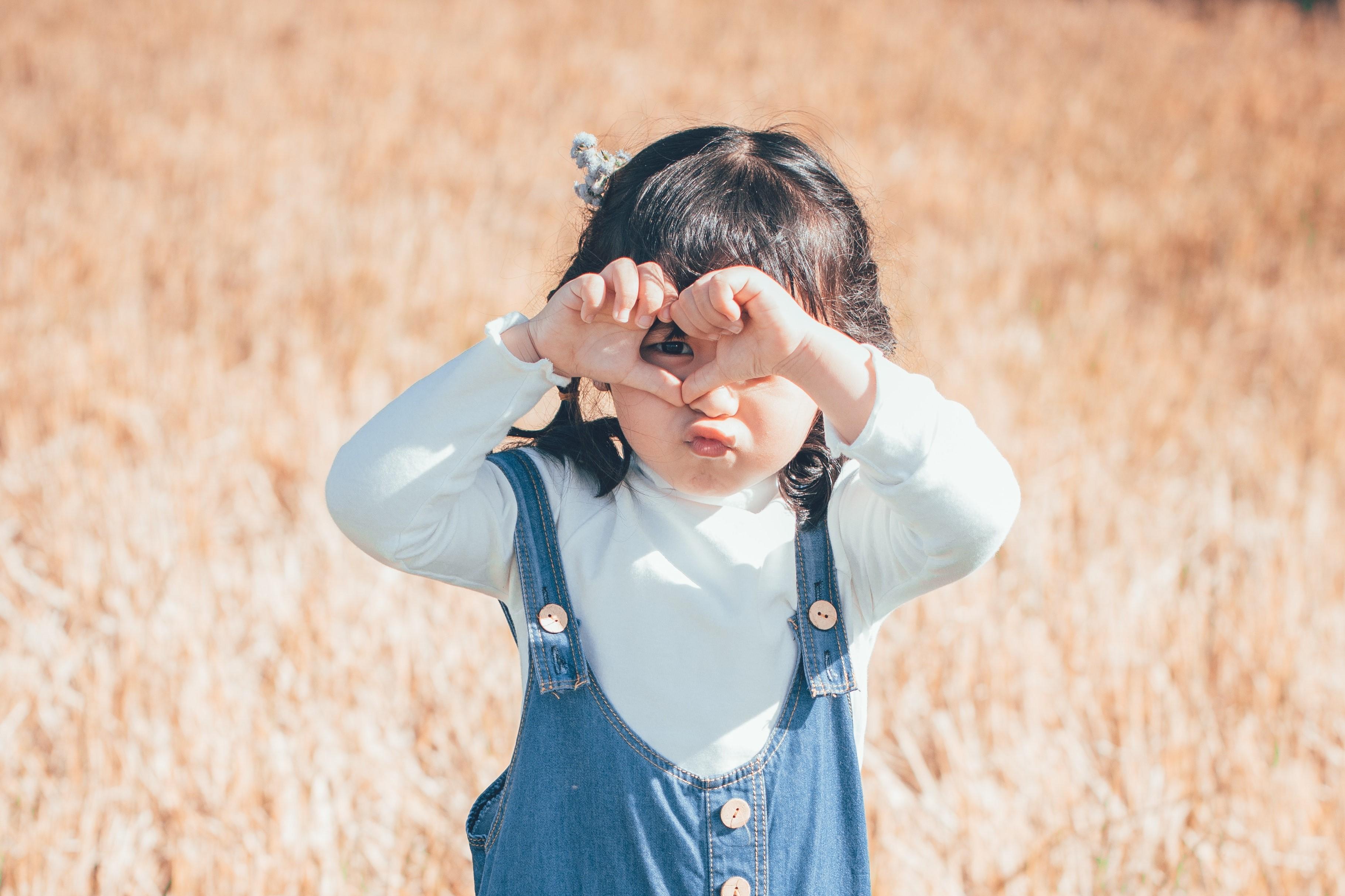 beautiful-child-cute-1680364_cut